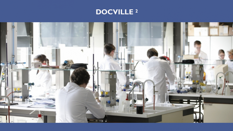 Afbeeldingsresultaat voor docville research roulette